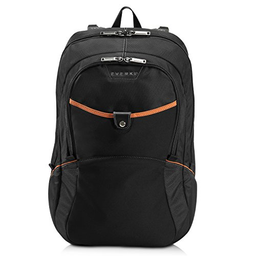 Everki Glide Laptop Backpack? for 17.3-Inch Compact, Light (EKP129)