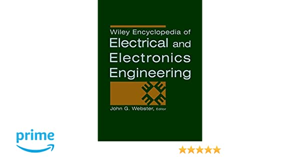 Technical books and notes free download tech books yard.