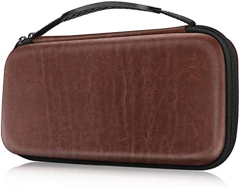 Fintie Carry Case Nintendo Switch product image