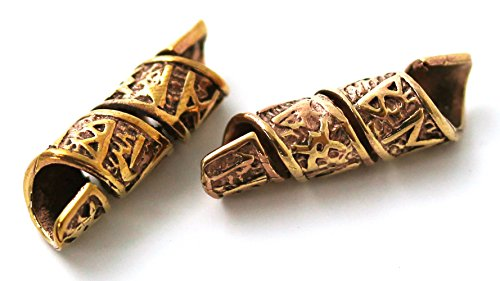 bronze-norse-viking-celtic-beard-beads-rings-medieval-dwarf-dreadlock-pirate-hair-beads-pagan-jewelry
