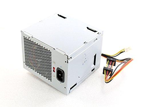 - Dell Optitlex GX520 Dimension 3100 230 Watt Power Supply N230P-00 P8407