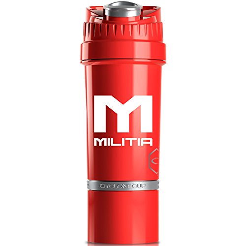 mts-nutrition-cyclone-cup-22oz-red
