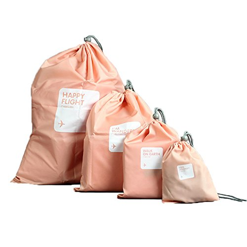Foryee Waterproof Storage Bag Drawstring product image