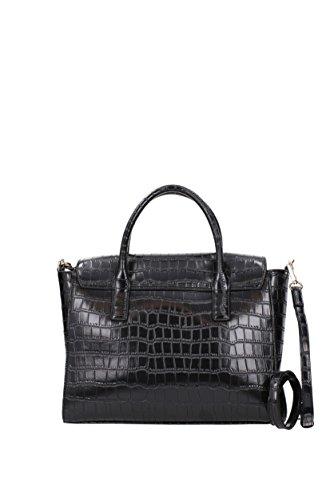 Dis Versace g Donna Cocco 4 Versace Jeans Jeans Borsa Black XYnHAIqd