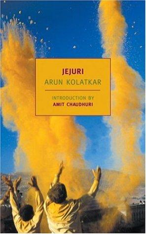 jejuri-new-york-review-books-classics