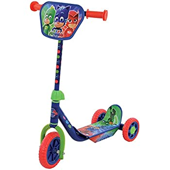PJ Masks My First Tri Scooter (M14496)