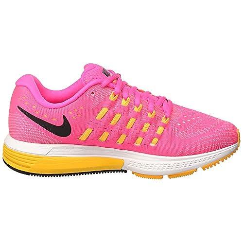 b79160f5e991d alta calidad Nike Wmns Air Zoom Vomero 11