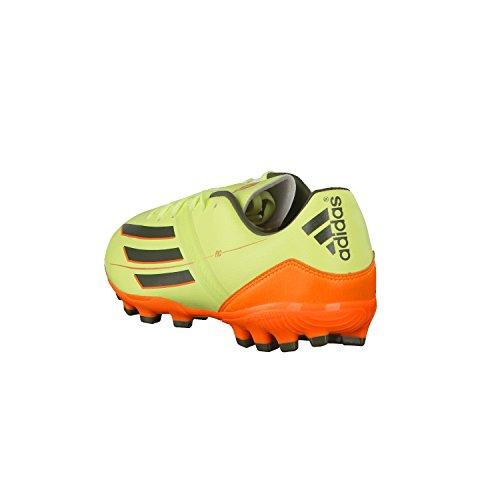 ADIDAS Chaussures Football F10 Trx Fg Terrain Sec Homme