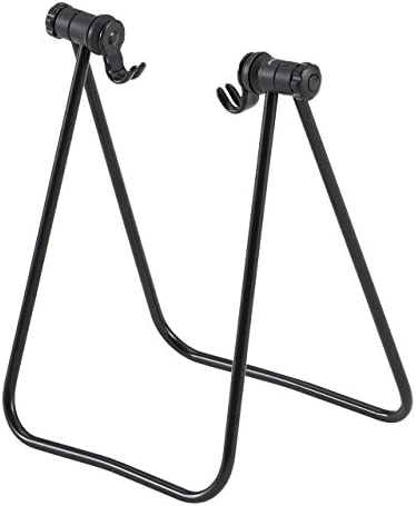 Minoura DS-40CS Connectable Bike Stand