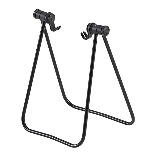 Minoura DS-40CS Connectable Bike Stand For Sale