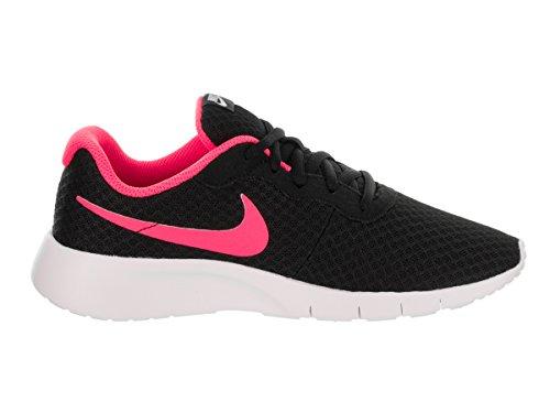 Nike Tanjun Pink Shoe 5.5 Kids