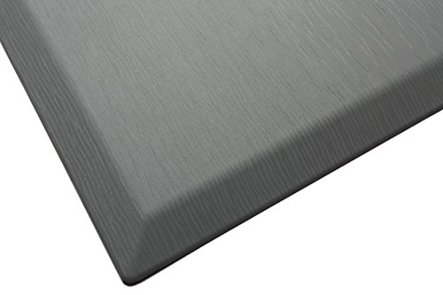 Buy rated anti fatigue kitchen mats