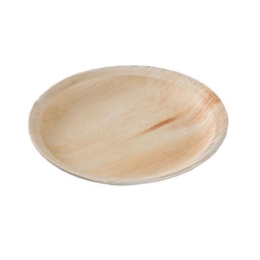 kaufdichgruen-DTW05379-Plato-de-hoja-de-palma-25-uds-redondo-25-cm-biodegradable
