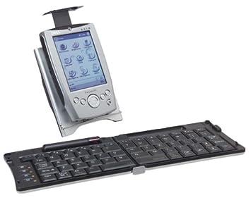 Belkin f8u1500 IR universal Teclado inalámbrico por infrarrojos: Amazon.es: Electrónica