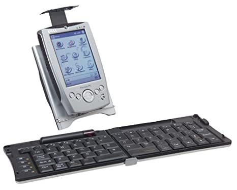 9cf21d91541 Image Unavailable. Image not available for. Color: Belkin F8U1500 IR  Universal Wireless Keyboard