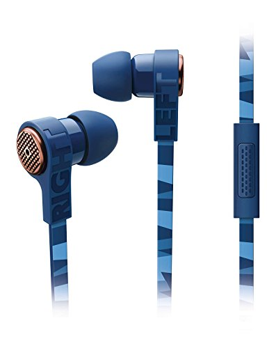 CitiScape collection Jetts SHE9055BL Headset