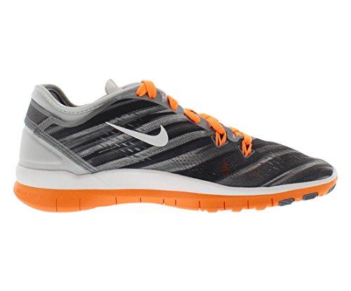 Nike - Wmns Free 50 TR Fit 5 Prt - 704695801 - Size: 37.5