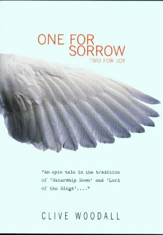 One for Sorrow : Two for Joy PDF