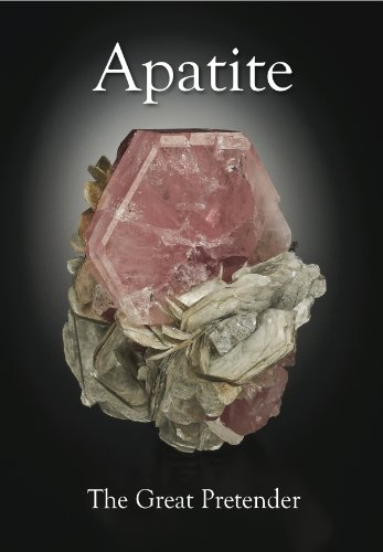 Apatite: The Great Pretender