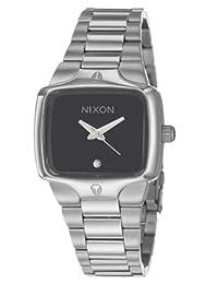 Nixon The Small Player Women's Quartz Watch A300000