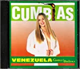 Venezuela Canta Y Baila Vol. V: Cumbias