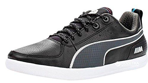 puma men's bmw m power nm sneakers