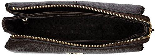 Unique Chaussures Tribeca Femme DKNY Taille Marron Darkbrown wqxA47vIRv