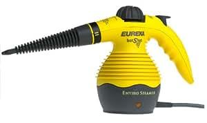 Eureka 350A Enviro-Steamer Hotshot Hand-held Steamer