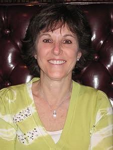 Sandra K. Nissenberg