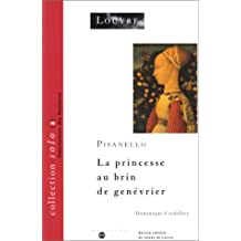 Pisanello, la princesse au brin de genévrier
