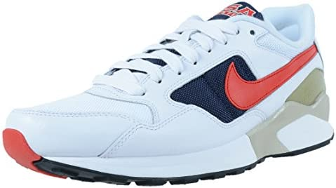 Nike Air Pegasus 92 Premium Mens Running Trainers 844964 Sneakers Shoes