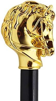 シューホーン 高齢者や妊娠中の女性に適した成人男性と女性の木製ハンドル金属コーティング高度のホーン靴 シンプルなデザインと耐久性 (色 : Multi-colored, Size : 52cm)