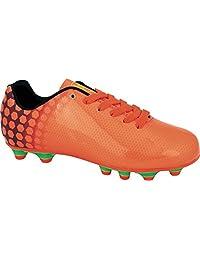 Vizari Men's Palomar FG Soccer Shoe