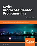 Swift Protocol-Oriented Programming: Increase