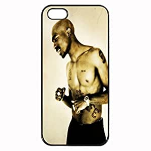 2Pac Unipue Custom Image For LG G3 Phone Case Cover Diy pragmatic Hard For LG G3 Phone Case Cover High Quality Plastic Case By Argelis-sky, Black Case New