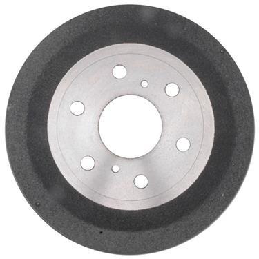 Raybestos 9801R Brake Drum - 2.97 In.