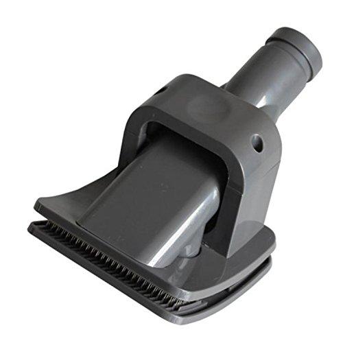 Creazy Dog Mascot Brush For Dyson Groom Animal Allergy Vacuum Cleaner by Creazydog