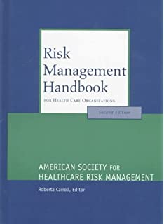 Cphrm exam secrets study guide cphrm test review for the certified risk management handbook for health care organizations j b aha press fandeluxe Image collections