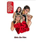 Girls Aloud: Girls On Film [DVD]
