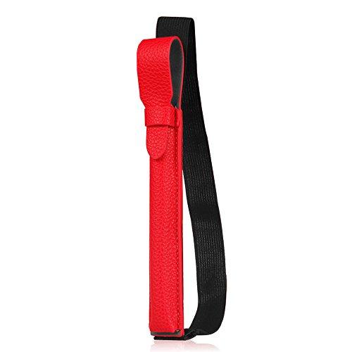 Fintie Pencil Holder Adapter Pocket