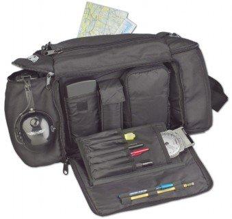 Asa Airclassics Flight Bag Pro from ASA