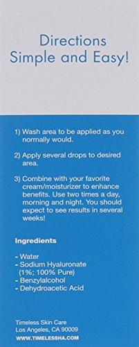 Hydraulic Acid Skin Care - 2