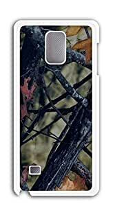 Customized Dual-Protective Iphone 5C - camo color
