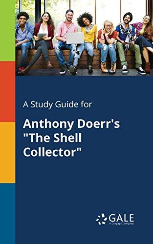 Download anthony doerr ebook