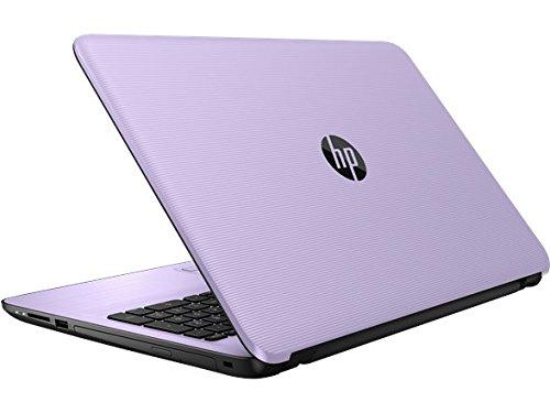HP Laptop, AMD A12-9700P, 2 TB, Iris Purple, 15.6 ...