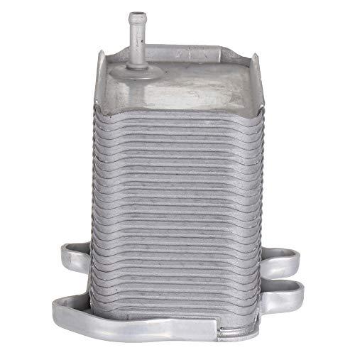 - CCIYU Engine Oil Cooler Kit Fits Porsche 911 1999-2005, Porsche Boxster 2000-2004