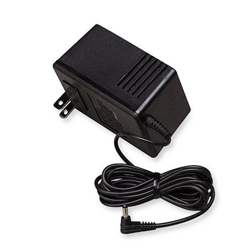 World Tour WTAD5 AD5 Casio Power Supply, Best Gadgets