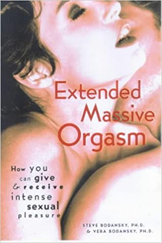 How to give your girlfriend an orgasim