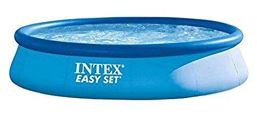 Intex-Easy-Set-Pool-ohne-Pumpe-396-x-84-cm