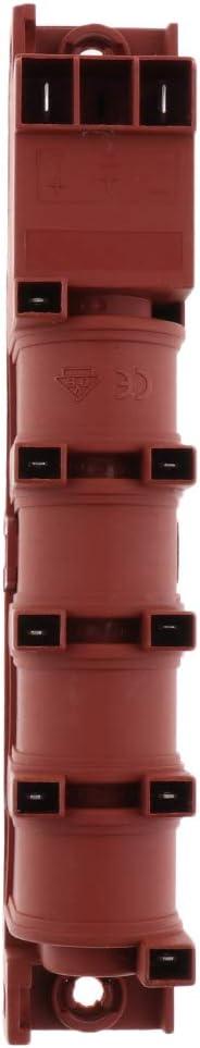 Kit de Encendido Estufa de Gas para Camping Patio Suministro ...